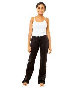 Junior Yoga Pants