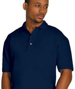 Performance Men's Golf Shirt
