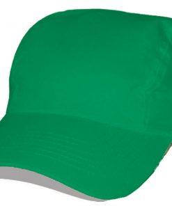 Painters Cap