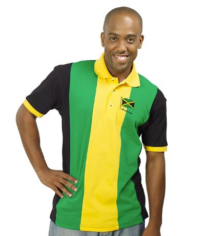jamaican sports wear archives sun island jamaica