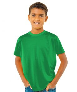 Kids Performance Wear Tee