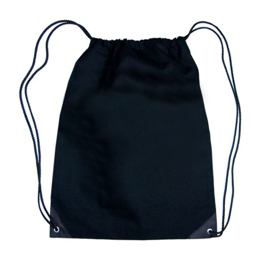 draw string knapsack